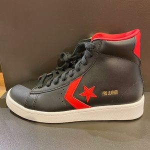 Converse Pro Leather Mid All Star Pack Sneakers
